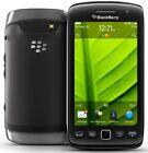 Blackberry Torch 9850 3gb Black Smartphone Gsm