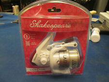 Shakespeare Lady Fish LDAL50 FIshing Reel