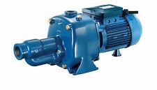 Pentax Kreiselpumpe CABT 300    8400l /  64,0m     Brunnenpumpe Pumpe HWW