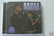MTV PLUGGED  IN CONCERT - SPRINGSTEEN BRUCE (CD) NEUF BLISTER