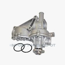 Audi / VW Volkswagen Water Pump (W/ Thermostat Housing) Premium