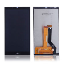 HTC Desire 650 LCD Screen Display Touch Digitizer Glass Lens Unit Replacement