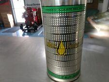 Engine Oil Filter Luber-Finer Element Genuine GM 15525633