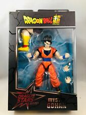 Dragonball Z Super Dragon Stars Mystic Gohan Series 6