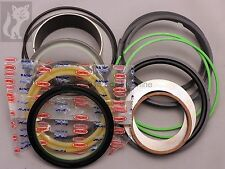 Hydraulic Seal Kit (complete) for John Deere 120C Boom Cylinder