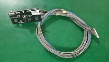 TV LG 32LK330 Sensor iR completo