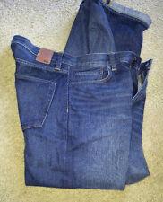 Men's, Gap, Jeans, Denim 1969 Jeans W34 L34