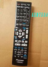 Remote Control For Pioneer VSX-521 VSX-521-K VSX521 VSX521K AV Receiver T2222 YS