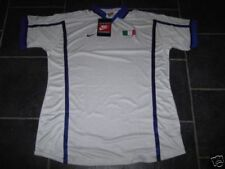 Italy Shirt Only Away Memorabilia Football Shirts (National Teams)