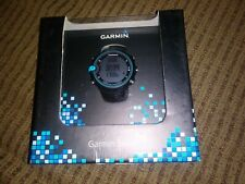 Garmin Swim Watch Gray/Black