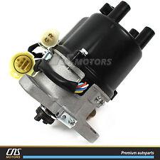 Ignition Distributor for 1990-1991 Acura Integra 1.8L 30100PR4A03 TD23U & TC07A