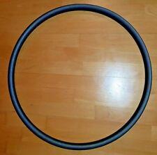 Kon-Q-renZ AM29 / DH29 tubeless 35mm 💥ab 380g💥 ultra leicht Carbon rim Enduro