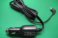 TomTom Micro-USB Traffic Receiver Car Power Charger TMC-RDS for VIA 1535 1525 40