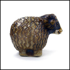 Sheep Light Pull / Cord Pull for Bathrooms, Showers & Blinds by Zoo Ceramics