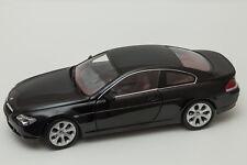 Kyosho BMW 6er Serie 1:18