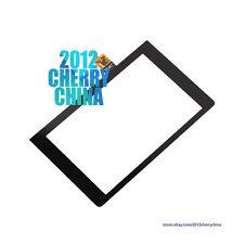 """For 8"""" Lenovo Yoga Tablet 3 WiFi YT3-850F YT3-850L Lens Touch Screen Digitizer"""
