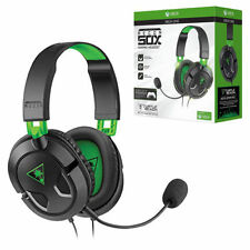 PC Video Game Headsets