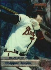 1994 Bowman's Best BB Card #s 1-90 + 1-110 (A0235) - You Pick - 10+ FREE SHIP