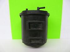 Aktivkohlefilter Aktivkohlebehälter Tankentlüftung Daihatsu Sirion M1/M100 98-04