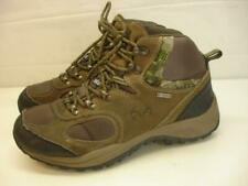 Men's sz 10.5 M Realtree Outfitters Intruder Hunting Boots Insulated Waterproof