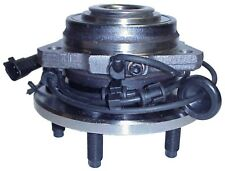 Wheel Bearing and Hub Assembly-4WD Front Right PTC fits 02-03 Jeep Liberty