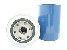 1X Oil Filters Suits Z372 MITSUBISHI PAJERO NL NM NP NS NT TRITON MK ML ROSA BUS