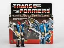 Transformers G1 CE Blue Swoop  reissue brand new Gift