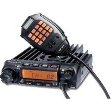 Midland UHF CB Radios