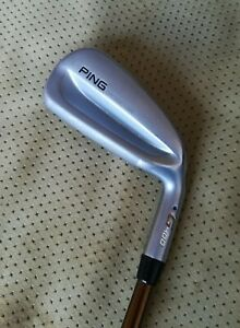 Ping g400 crossover #5 occasion (point bleu)
