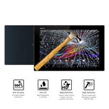 """Protector de Cristal de Vidrio Templado Tablet Sony Xperia Z / Z2 10.1"""""""