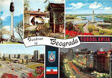 B27791 Beograd    serbia