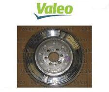 836011 Volano (VALEO)