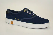 Timberland Amherst Oxford Sneakers Taglia 43 US 9 ULTRA facilmente normalissime a1933