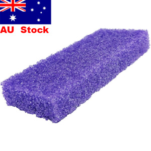 Pumice Bar Mini Disposable Block Dead Skin Callus Remover Pedicure Nail Tool