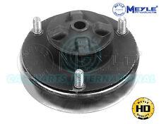 Meyle Heavy Duty Rear Suspension Strut Top Mount 300 335 2104 / HD