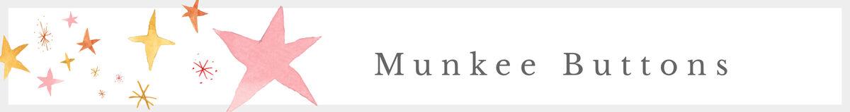 Munkee Buttons