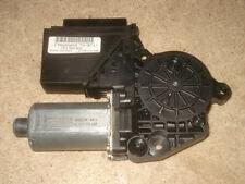 T5 Fensterheber Motor rechts Fensterhebermotor VW 7H1959802 Multivan 7H1959802A