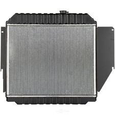 Radiator Spectra CU1329 fits 75-91 Ford E-250 Econoline