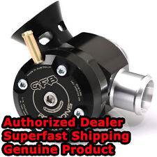 GFB T9007 Respons Bolt-On Blow Off Valve BOV Kit Subaru WRX 2015-17 FA20DIT