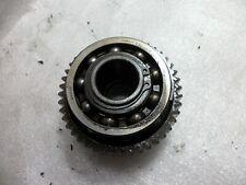 Yamaha xs1100 (2h7, kickstarter) engine / gearbox output shaft