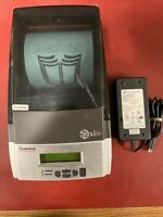 Cxt4-1330-rx Cognitive Tpg Solutions Receipt Thermal Printer With Adapter