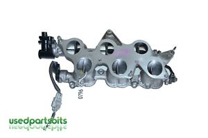 2006-2013 Lexus IS250 2.5L Lower Intake Manifold Oem 4GRFSE