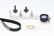 Zahnriemensatz für Riementrieb CONTITECH CT881K3