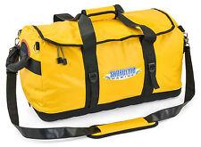 Shoreline Marine Large Dry Bag (24X12X12) (Kvspm24124R0719)