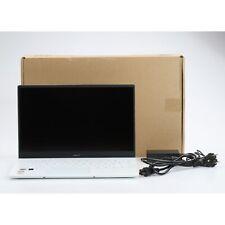 Acer Swift 5 14 Notebook Intel Core i7-1065G7 1,3GHz 16GB RAM + Neuf (234246)