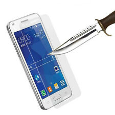Super Screen Protector Gaurd Film Tempered Glass for Samsung Galaxy Core 2 G355H
