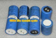63V5600uf Advanced Filter Electrolytic Capacitor HiFi audio Capacitors