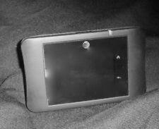 Netgear Unite Pro AirCard 781S ATT 4G LTE Mobile Broadband Hotspot, 001
