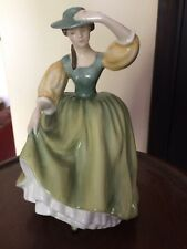 Royal Doulton figurine 'Buttercup'  HN2309