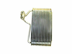 For 1986-1987 Buick Somerset A/C Evaporator 28675RN A/C Evaporator Core